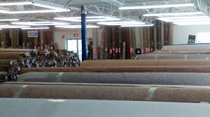 Free Estimate Carpet Installation by The Home Of Free In Home Estimates Carpet Center Floors