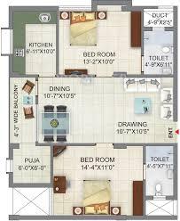frasier crane apartment floor plan enchanting carrie bradshaw apartment floor plan pictures best