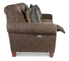 Sofas Center La Z Boyclining by 7 Features And Benefits Of Duo By La Z Boy