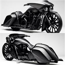 lazareth lm 847 price the mono racr is a virtual bike that began with a u0027clean and mean