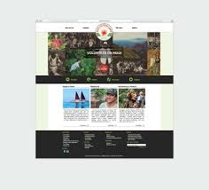 wordpress website design by eh team inc of vancouver b c