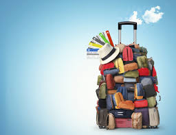 travel luggage images Tips for buying best luggage for travel residencialsantos jpg