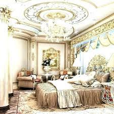 fairytale bedroom fairytale bedroom fantastic ideas how to decorate fairy tale girls