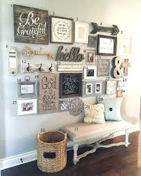 family living room design ideas shelves room ideas and living rooms wall decor shelf decorating ideas for walls gallery wall ideas