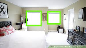 make your bedroom how to make your bedroom smell good 15 steps with pictures