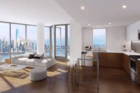 jersey city u0027s newest luxury rental ellipse launches from 2 600