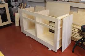 what is cabinet grade plywood new in the shop