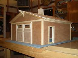 Toy Barns 127 Best Toy Barns Images On Pinterest Toy Barn Wood Toys And