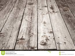 Wooden Table Brown Wooden Table Background Texture Stock Photo Image 44222787