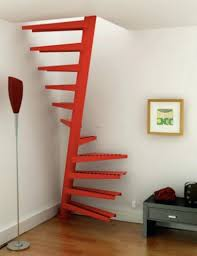 ideas to decorate staircase wall wall ideas staircase wall art