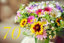 einladungsspr che zum 70 geburtstag einladung zum 70 geburtstag schöne einladung geburtstag 70