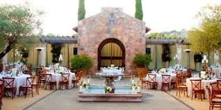 sonoma wedding venues compare prices for top 909 wedding venues in santa rosa ca