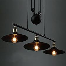 Hanging Ceiling Speakers by Unitary Brand Black Antique Rustic Metal Shade Hanging Ceiling
