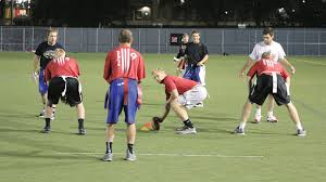 Coed Flag Football Intramural Sports Campus Recreation University Of Nebraska U2013lincoln
