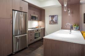 brizo solna kitchen faucet single handle pull kitchen faucet 63020lf pc solna