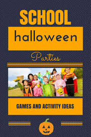 28 fun halloween party games for kids 2017 diy ideas for 25 best