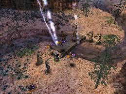 dungeon si e spiele dungeon siege nvidia