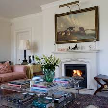 pictures of beautiful homes interior country house tour 25 beautiful homes ideal home