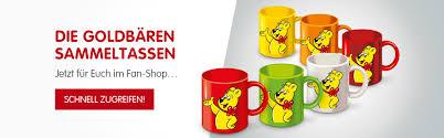 K He Im Internet Kaufen Haribo Online Shop