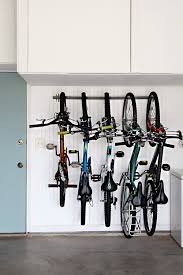 Garage Tool Organizer Rack - 16 brilliant diy garage organization ideas