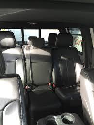 new jeep truck interior six door conversions stretch my truck