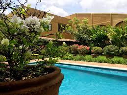 orchidelirium casa hotel méxico cuernavaca booking com