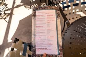 coke discount for halloween horror nights drhum club kantine at loews sapphire falls resort photos menus