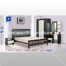 Ranjang Siantano mer 99 furniture center pusat belanja furniture terlengkap di manado