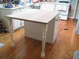 kitchen cabinet island legs tehranway decoration