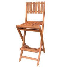 Bar Height Patio Chair Folding Bar Height Patio Table Home Design Ideas