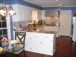 kitchen molding ideas fascinating kitchen simple ceiling trim ideas contemporary crown
