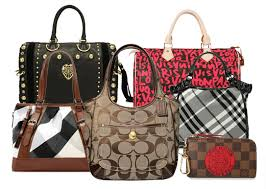 designer purses sell your designer handbags and accessories