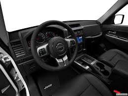jeep liberty white interior a buyer u0027s guide to the 2012 jeep liberty yourmechanic advice