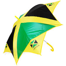 Jamaican Flag Day Jamaican Clothing Dresses T Shirts U0026 Accessories Rastaempire Com