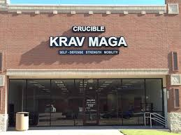 home depot black friday hours allen texas learn krav maga and self defense crucible krav maga allen texas
