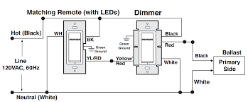 how to wire a motion sensor to multiple lights amazing wiring a 3 way dimmer switch with multiple lights pictures