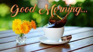 morning wishes hd image the random vibez