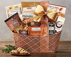 graduation gift baskets graduation gifts graduation gift baskets gift ideas for