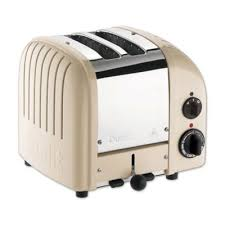 Commercial Toasters For Sale Buy White Toaster From Bed Bath U0026 Beyond