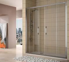 bathtub glass door bathtub glass doors clean u2014 steveb interior bathtub glass doors