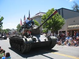 ww2 military vehicles novato vintage military u0026 wwii sherman tank parade 2017 funcheap