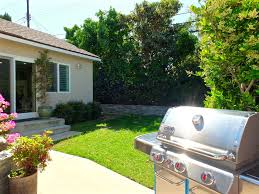 5819 faust ave lakewood ca just listed