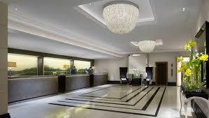 Hamilton Park Interiors Intercontinental London Park Lane 5 Star Hotel Mayfair