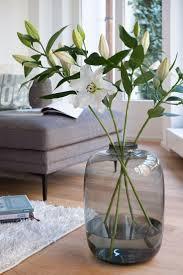 Wohnzimmer Ideen Privat Deko Wohnzimmer Vasen Gold Harzite Com Modernes Weiß Porzellan