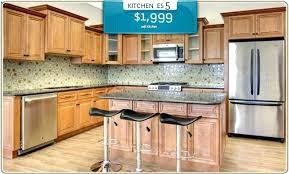kitchen cabinets winston salem nc kitchen cabinets kitchen
