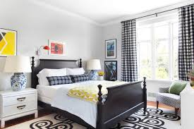 bedroom layout ideas small bedroom ideas design layout and decor inspiration