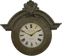 26 best clocks images on vintage clocks