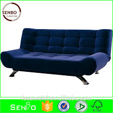 Queen Sofa Bed Dimensions Lovable Queen Sofa Bed Dimensions King Size Sofa Beds King Size