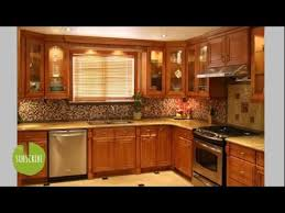 Unfinished Kitchen Cabinets Kitchen Cupboards Unfinished Kitchen Cabinets Youtube