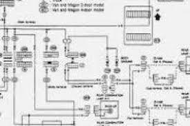 amusing nissan micra k11 wiring diagram ideas best image wire